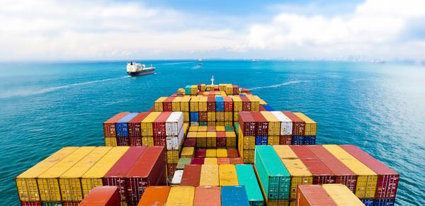Tritan-Commercial-Shipping-Solutions-Menu
