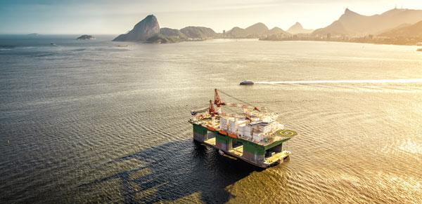 Tritan-Energy-Mining-Solutions